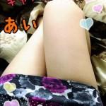 DV4XfaqCXu_l.jpg