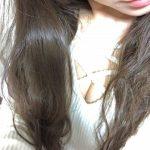 6wvwdUyoYp_l.jpg