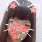ZuHjPXTAxm_l.jpg