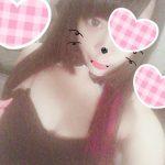 4jIDksibDo_l.jpg