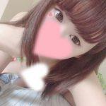 JrdkYt8N1g_l.jpg