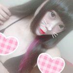 SPKhsNX9cJ_l.jpg