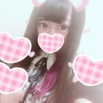 UoonxC9lwf_l.jpg