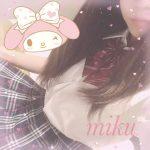 oxK3Gp0nlW_l.jpg