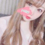 04wW3imelQ_l.jpg
