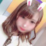 BD9N2NmQn4_l.jpg