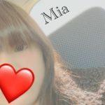 Y4cSvvqW4U_l.jpg