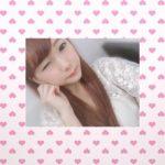 biYv5WBIN6_l.jpg