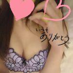 IUXiuYd3E5_l.jpg