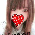 RnipBoV0qE_l.jpg