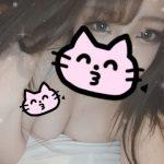 by8L2ZjbAo_l.jpg