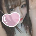 lFLXIKqxNK_l.jpg