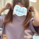 2ZzxZKHAok_l.jpg