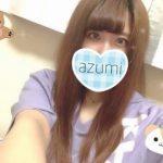 XwOF1dkmIm_l.jpg