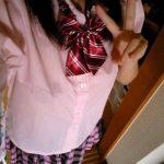 PrjzGk8oNO_l.jpg