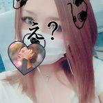 Wo7Hj1W7FH_l.jpg