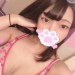 dJjNcsOS1e_l.jpg