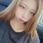 P9mlRWxag4_l.jpg