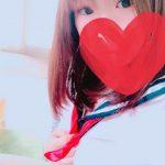 b6NsJw1lAI_l.jpg