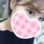bByFbSiqpo_l.jpg