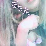 nVN7IDoE6i_l.jpg