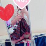wx4roUtz5x_l.jpg
