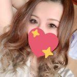 X4S2hHv53a_l.jpg