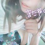 iHYhNVPEKu_l.jpg
