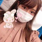 oKTfBR9zuN_l.jpg