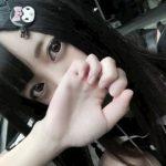 4eUNeDpYCM_l.jpg