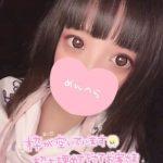 HMdczHTuyG_l.jpg