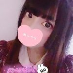 RKXdrDFGxm_l.jpg