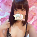 U5IPXouDif_l.jpg