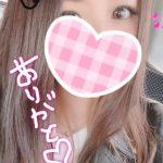 XEZfUHL3S2_l.jpg