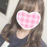 XOubZO20DC_l.jpg