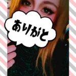 XPNYQL0NCY_l.jpg