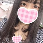k1mApysgSP_l.jpg