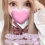 l4soBZAcm1_l.jpg