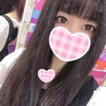 pnClFTxaU8_l.jpg