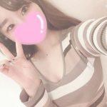 q4K9pG2EwX_l.jpg