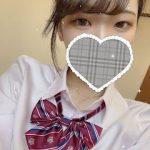 vMOHQdUyfY_s.jpg