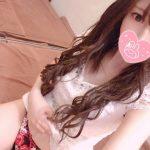 65lIYU4nY2_l.jpg