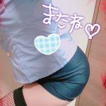 9gGQkjjwma_l.jpg
