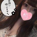 IGGx7gGvJm_l.jpg