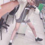 KpGSESmuIl_l.jpg