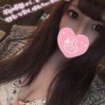 OLNwP4Bk91_l.jpg