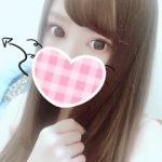 xNc652thXw_l.jpg