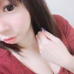 6XYWx3PAaV_l.jpg