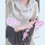 6zeNUbWqFo_l.jpg