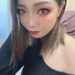 JAk381g7eJ_l.jpg